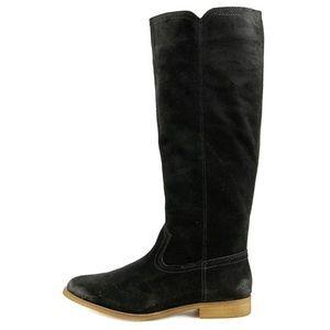 Splendid knee high Penelope  boots